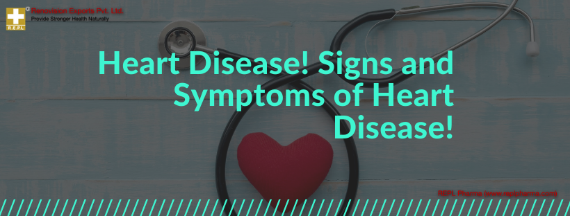 Heart-diseaseFeatured-Imag