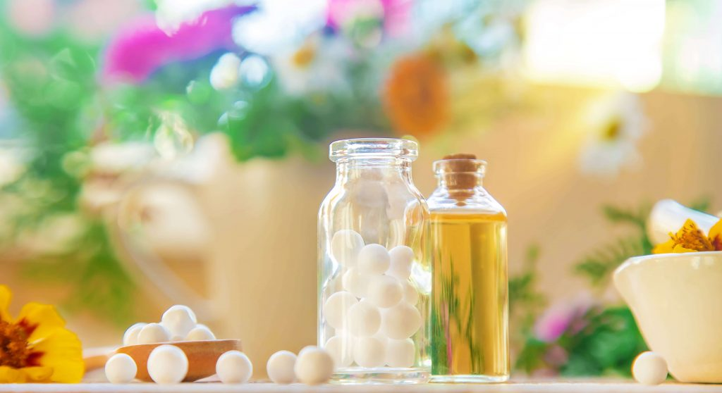 Is homeopath effective?
