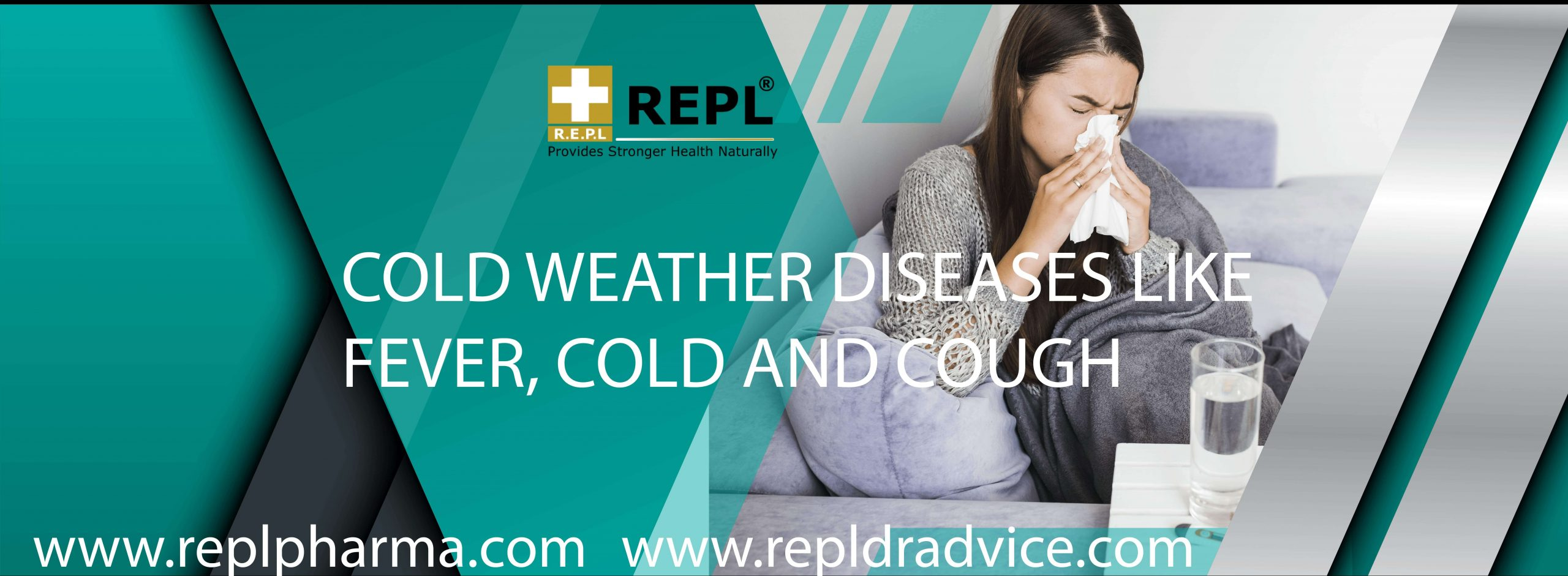 Cold Weather Diseases